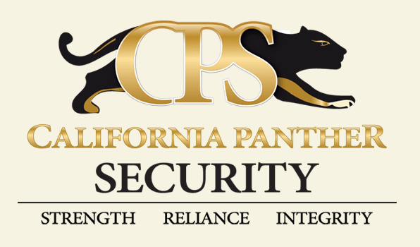 Los Angeles Ca Event Security