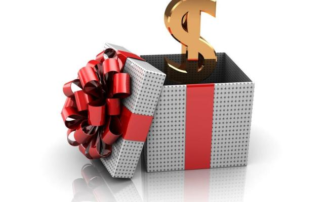 New Irs Estate Gift Tax Regulations