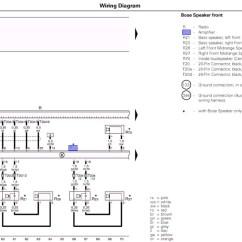2002 Pt Cruiser Speaker Wiring Diagram 2005 Honda Odyssey Chrysler Pacifica Stereo Harness ~ Elsavadorla