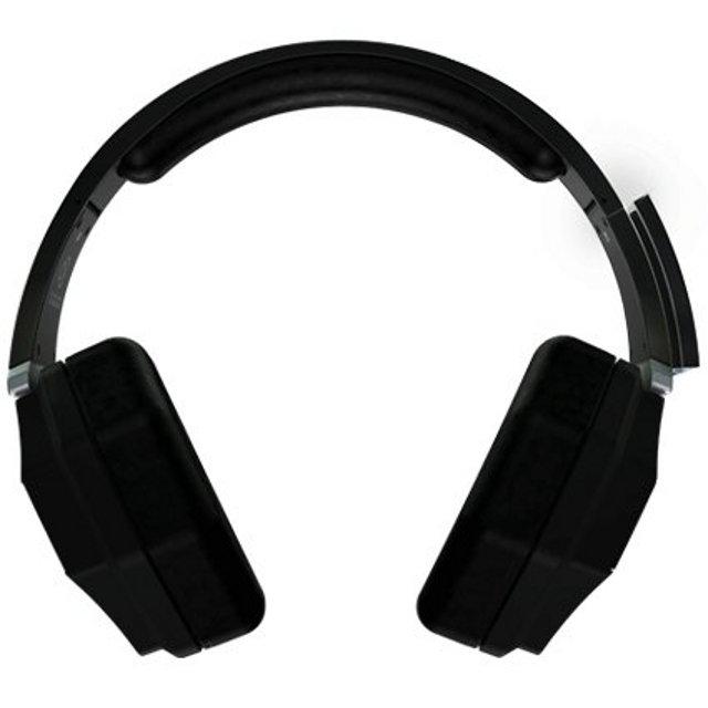 Neoh  un casque audio  intelligent  qui suit les mouvements de la tte