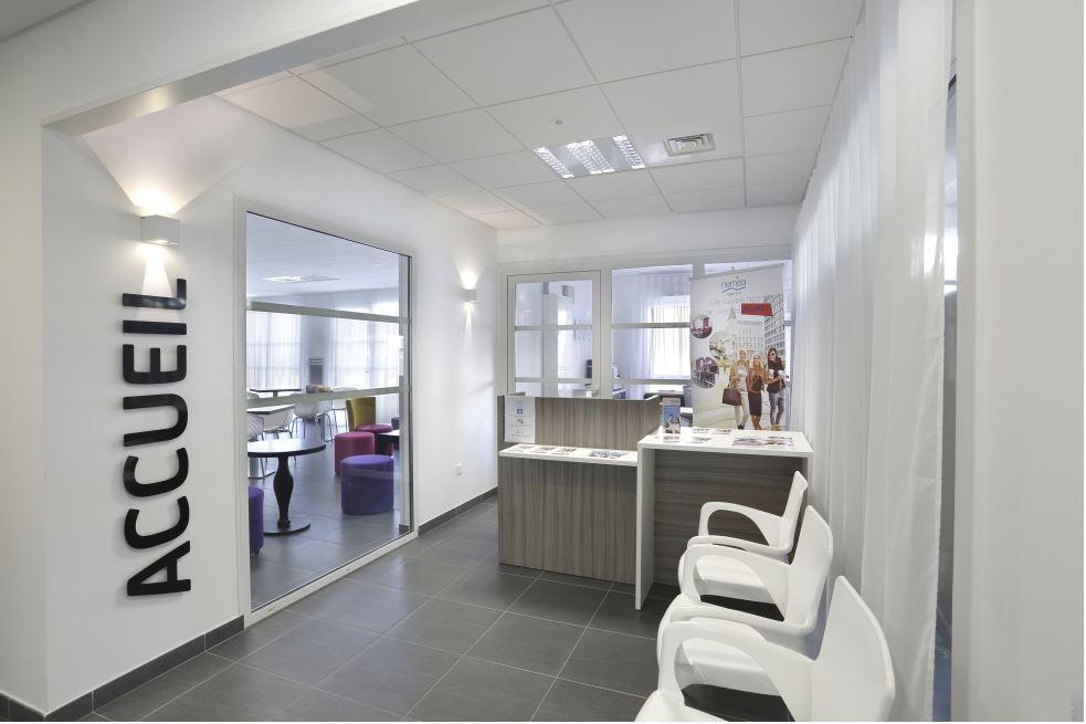 Location Appart Rennes appartement meubl rennes centre ville bretagne le canap bleu location