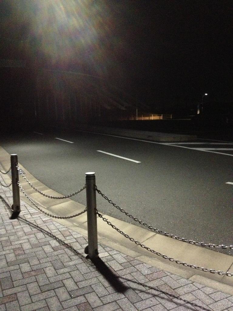 20121227-025208.jpg