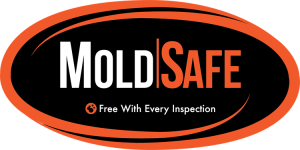 MoldSafe21