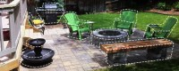 Get Your Custom Patio Furniture Covers | CapCover