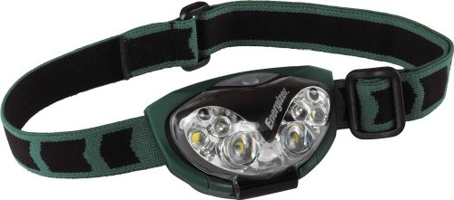 Energizer 6 LED Headlamp