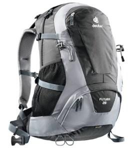 deuter futura 28L backpack