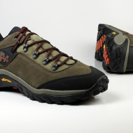 Merrell Phaser Inferno hiking shoe