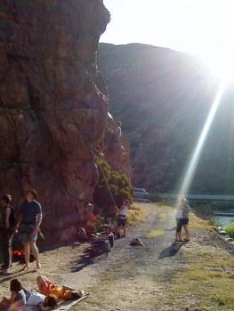legoland-rock-climbing