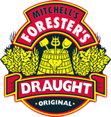 Foresters Draught