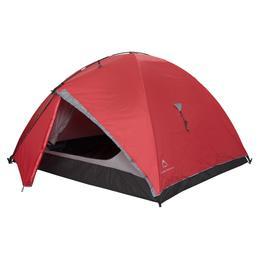 K-Way Panorama tent