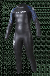Orca S3 Wetsuit