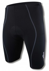 first Ascent Domestique Shorts
