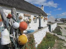 Kostebaie Cottage, Kassiesbaai