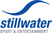 Stillwater Sport Entertainment logo