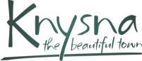 Knysna Tourism logo