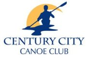 Century City Canoe Club logo