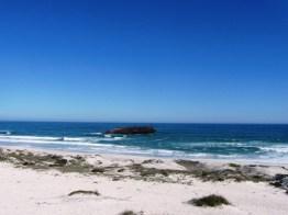 Pantalis A Lemos, 16 Mile Beach, West Coast National Park