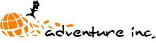 adventureinc-logo
