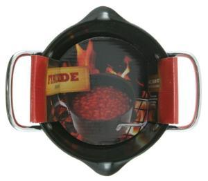 fireside-sauce-pot