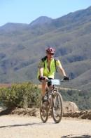 Climbing, Karoo 2 Coast 2013