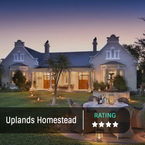 Uplands Homestead Featured Image2