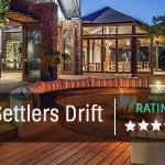 Settlers Drift