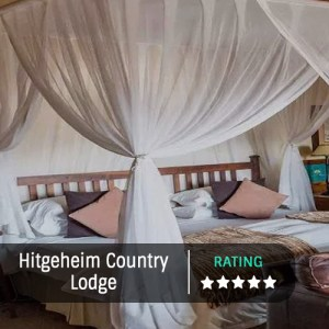 Hitgeheim Country Lodge Feature Image2