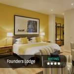 Founders Lodge Featured Images2