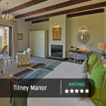 Tilney Manor Featured Image2