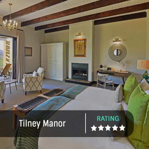 Tilney Manor Featured Image2