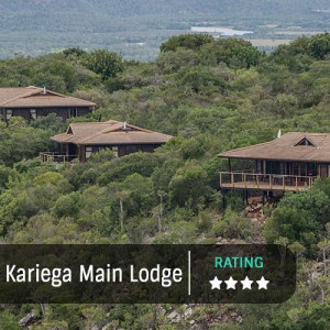 Kariega Main Lodge Featured Image 500x500