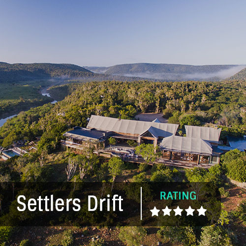 Settlers Drift Featured Image 500x500
