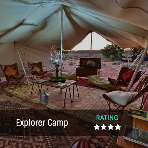 Explorer Camp Featured Image2