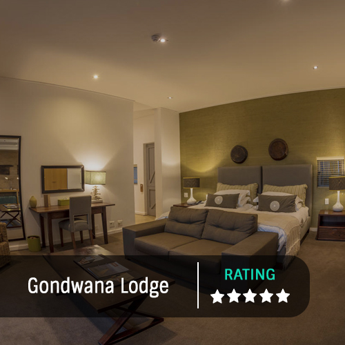 Gondwana Family Lodge Feature Image2