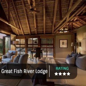 Great Fish River Lodge Featured Image2