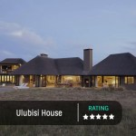 Ulubisi House Feature Image