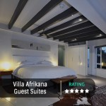 Villa Afrikana Guest Suites Featureds Image2