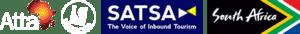 south africa specialists atol satsa bond 2019