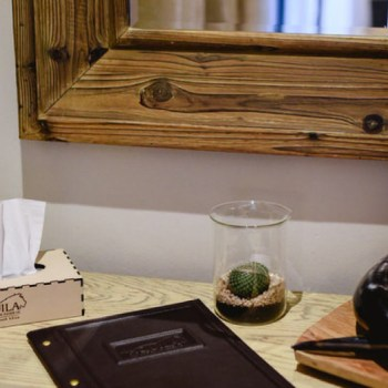 Aquila Lodge Family Lodge Rooms Amenities