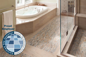 cape cod s first certified tile