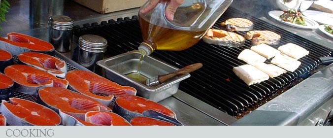 Cooking_Slider