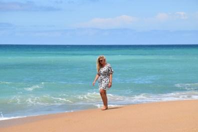 90 Mile Beach Victoria Australia