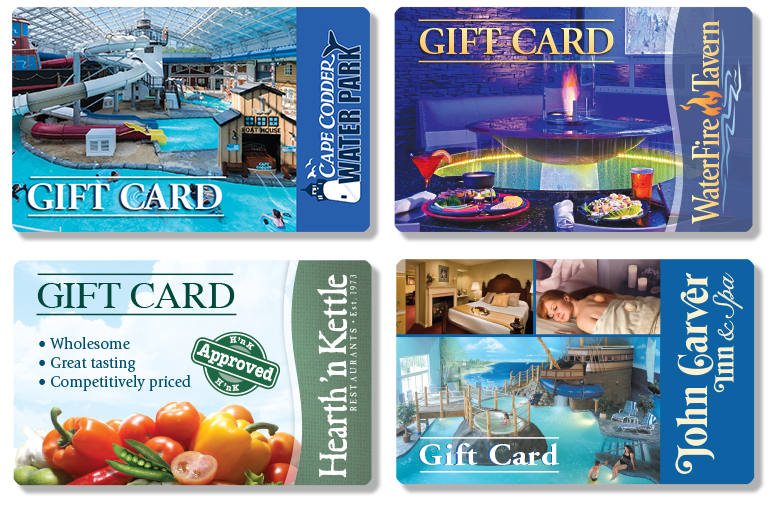 gift card faces 01