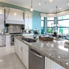 Kitchen Stone How To Build A Island With Cabinets Buying Guide Cape Cod Marble Granite Is Natural Durable Found In Many Parts Of The World Extremely And Resistant Heat Scratches