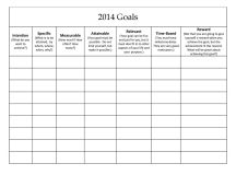 Brian Tracy Goals Worksheet Free Worksheets Library ...