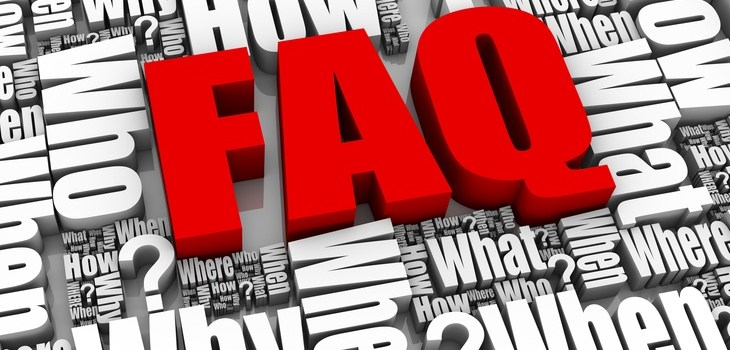 FAQ – Should I Go with a Wired or Wireless Network?
