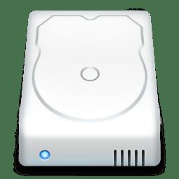 Day #4 – Archive/Delete Unused Files