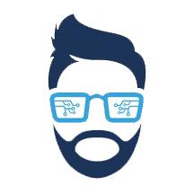 Geek Beard