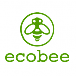 Brands - ecobee