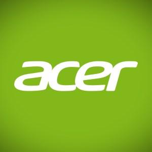 Brand - Acer